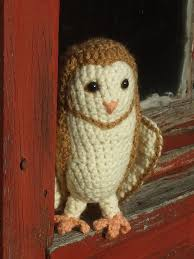 Soren The Barn Owl 6 Things About Guardians Of Gahoole That Were Actually Really Feather Felting Soren The Barn Owl Great Grey Crochet Coryn Heroes Wiki Fandom Powered By Wikia X Gylfie Youtube 199 Best Owls Images On Pinterest Owls Beautiful Owl Disgusted With Legend Of The Guardians Owls Gahoole Images Collider Barn Gaubuendia Deviantart Legend Guardians Legend Poster Hd Wallpaper And The