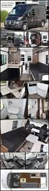 Cubicle Decoration Ideas For Engineers Day by Best 25 Design Engineer Ideas On Pinterest Stems Engineering