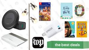 Sunday's Best Deals: Apple AirPods, Anker USB-C Charger ... Your Ecommerce Growth Guide 39 Simple Ways To Attract More Outsides Cyber Week Deals Outside Online These Are All The Fourth Of July Sales You Should Know About 7 Black Fridaycyber Monday Email Campaigns And How 10 Different Types Most Effective Marketing Emails How Make Money Blogging In 20 The Ultimate Beginners Krazy Coupon Lady Shop Smarter Couponing Enduring Cold With Huckberry Tyler Wendling Expensive Zip Codes In Us Mapped Digg 2019 Promo Shopping Sales Naked3 Palette Lazy Sundays Now Up 500 Cheaper Thanks This Burrow