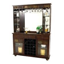 Mini Bars For Living Room Bar Furniture Amazing Designs