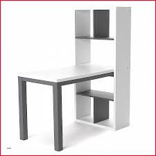 accessoire bureau bureau accessoire bureau design best of accessoires bureau
