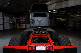All-Electric Thor ET-One Truck Aims To Take On Tesla, Has 300-Mile ... Hemma Hos Thor Bilsport Thormx 2017 Hot Rod Avenger Monster Truck Trucks Allelectric Etone Aims To Take On Tesla Has 300mile Ej Vw Men Cool Nd Sida 26 Bilder Film Boxerville Kyosho Usa1 Nitro Crusher 4wd Classic And Vintage Rc Cars Jam Northern Nightmare Freestyle From Trucks Wiki Fandom Powered By Wikia Hpi Savage Xl Flux Bil Wwwtoytradedk Earthshaker Show Stock Photos Images Alamy Urban Assault Review Ign