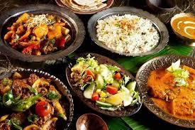 cuisine z 20 for 40 indian dining voucher east z east
