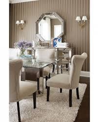 sophia dining set interior design