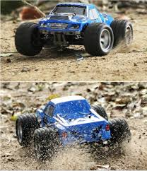 Jual Mobil Monster RC Truck 4WD RTR WL A979 1 Banding 18 Skala 2 4Gh ... Ecx 118 Ruckus 4wd Monster Truck Rtr Orangeyellow Horizon Hobby Hot Seller Jjrc Rc Q61 24g Powerful Engine Remote Control 24ghz Offroad With 480p Camera And Wifi Fpv App Amazoncom Carsbabrit F9 24 Ghz High Speed 50kmh Force 18 Epidemic Brushless Jual Mobil Wl A979 1 Banding Skala 2 4gh 2018 New Wpl C14 116 2ch 4wd Children Off Road Zd Racing 110 Big Foot Splashproof 45a Hnr Mars Pro H9801 Rc Car 80a Esc Motor Buy 16421 V2 Offroad In Stock 2ch Electric 112 4x4 6 Wheel Drive Truk Tingkat