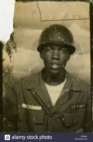 Most Decorated Us Soldier Vietnam by 100 Most Decorated Soldier Vietnam 237 Best Vietnam Images