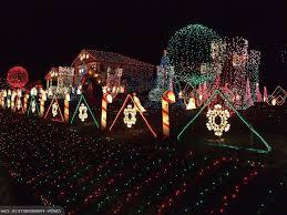 lighted reindeer outdoor decorations small light bulbs