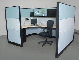Cubicle Decoration Ideas For Engineers Day by Post Grad Problems What Your Cubicle Says About You