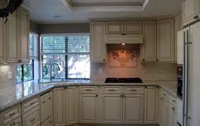kitchen kreations kitchen design gallery