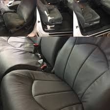 This Is A 2002 Ford Truck. New Leather Seat Kit And Carpeting. - Yelp Front Passenger Seat Fore Aft Adjustment Ford Truck Enthusiasts 2018 Used Ford Super Duty F250 Srw Xlt 4wd Crew Cab 675 Box At Repair Various Owner Manual Guide 18cct07o1956fordf100firetruckseats Hot Rod Network Rugged Fit Covers Custom Car Van Where Can I Buy A Hot Rod Style Bench Seat Pickup Seats New F150 Supercrew 55 Buda Tx Austin Tx Lariat In Capitol Fordbr888 6116264 Camo And 68 Ford Upholstery Truck Seats Ricks Upholstery Cerullo On Twitter Working Western Today