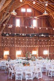 20 Best Arizona Wedding Venues Images On Pinterest | Arizona ... Rustic Illinois Barn Wedding Real Weddings Gallery By Florida Prairie Glenn Plant City Fl Arizona Barn Weddings Nistaweddings Rustic Wedding Home Photo More Photos Old Edwards Inn Pavilion Highlands And Reception Venues Event Venue The Elegant Phoenix 108 Best Colorado Venues Images On Pinterest Paris Reviews For Windmill Winery Arizona Venue Apptit Milton Pa Weddingwire Lexington Reception