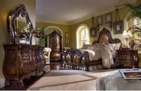 Best Master Bedroom Gallery Master Bedroom Furniture Sets