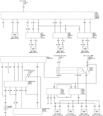 Dodge Shadow Wiring Diagram - Circuit Diagram Symbols • Dodge Ram 2500 Wallpapers Vehicles Hq Pictures 4k 1996 Information Specs Lowbudget 1994 Dragstrip Brawler Rust Repair Van User Guide Manual That Easytoread Second Generation Store Project 3500 Farm Truck Mod For Farming Simulator 2017 Pickup Pick Up Wiring Diagram Basic