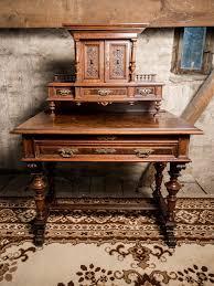 stefan röseler stilvolle gründerzeit antiquitäten