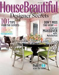 100 Home Furnishing Magazines Home Decor Magazines Colour Media