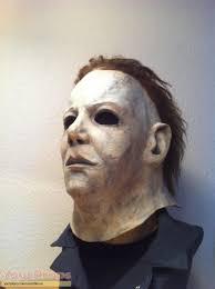 Halloween Ringtones Michael Myers Free by Paul Rudd In Halloween The Curse Of Michael Myers Naomi Watts