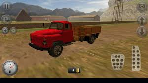 Truck Driver 3D Real Truck Drive Simulator 3d Free Download Of Android Version M Cargo Driver Heavy Games Park It Like Its Hot Parking Desert Trucker Is Big Bad Us Army Offroad Amazoncom Pro Highway Racing Play Free Game Apk Download Simulation Game App Insights Impossible 2 Police Appstore Driving Landsrdelletnereeu 10 Ranking And Store