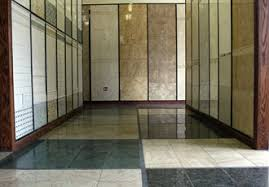 quality tile corp nyc tile supply company about us