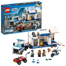 Lego City Police Mobile Command Center 60139   Products   Pinterest ... Lego Police Car Cartoon About New Monster Truck City Brickset Set Guide And Database Police Mobile Command Center Review 60139 Youtube Custom Lego Fire Trucks Swat Bomb Squad Freightliner Etsy Station 536 Pcs Building Blocks Toys 911 Enforcer By Orion Pax Vehicles Lego Gallery Suv Precinct Jason Skaare Flickr Amazoncom Unit 7288 Games Ideas Product Ideas Audi A4 Traffic Cars Classic Town 6450 Review