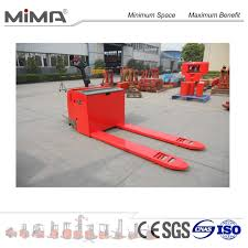 China 4.0t Warehouse Industrial Forklift Lift Truck Electric Pallet ... Industrial Fork Lift Truck Stock Photo Picture And Royalty Free Rent Forklift Indiana Michigan Macallister Rentals Faq Materials Handling Equipment Cat Trucks Used Yale Forklifts For Sale Chicago Il Nationwide Freight Kesmac Inc Truckmounted In 3d 3ds Forklift Industrial Lift Electric Pneumatic Outdoor Toyota Ph New And Refurbished Service Support Ceacci Services Commercial Deere 486e Big Wheel Sold John Center Recognized By Doosan Vehicle As 2017