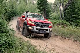 GM Reveals 2019 Chevrolet Colorado ZR2 Bison - Camaro5 Chevy Camaro ... Quick 5559 Chevrolet Task Force Truck Id Guide 11 Truck What Pickup Rusts The Least Grassroots Motsports Forum The Static Obs Thread 88 98 Chevy Forum Gmc With 2004 1230002 1967 72 5 Antihrapme Ricky Carmichael Kx250 Motorelated Motocross Forums 2553024 And 2753024 Page 2 1955 Cameo Hot Rod Network Blazer Home Facebook Nnbs Crewcab Center Console Sub Box Types Of Lifted 1996 K1500 4x4 Enthusiasts 1940 12 Ton Chevs Of 40s News Events