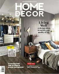 100 Home Interior Magazine Sep 2018 Decor Singapore