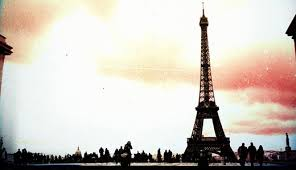Retro Eiffel Tower Wallpapers Free Download Hi Res