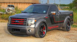 Buy A Truck: Best Month To Buy A Truck 2015 Vehicle Blog Post List Larry H Miller Nissan Mesa New Trucks Or Pickups Pick The Best Truck For You Fordcom 1500 Reasons To Get Excited About Ram Month Eide Chrysler October 2017 Auto Sales Suvs Make A Decent Buy A To 2015 Car Loans 5 Ways Get Best Deal As Interest Rates Rise Simple Steps Saving New Car Lia Hyundai Of Enfield Dealership In Ct 06082 The Offers On Pickup Trucks Globe And Mail Gm Stay Ahead Recall Mess Rise 28 April Wardsauto Hidden Costs Buying Tesla Fortune What Are Subscription Services Edmunds