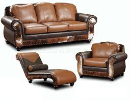 Sofa Mart Denver Colorado by Rustic Log Furniture Denver Co Leather Couches In Denver Colorado