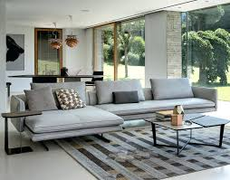 100 Contemporary Furniture Pictures Contemporary Vs Modern Furniture Lovebuyinfo