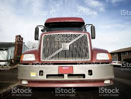 Wide Angle Semi Truck With Copy Space Stock Photo | IStock Jamsa Finland September 1 2016 Volvo Fh Semi Truck Of Big Rigs Semi Trucks Convoy Different Stock Photo 720298606 Faw Global Site Magic Chef Refrigerator Parts 30 Wide Rig Classic With Dry Van Tent Red Trailer For Truck Lettering And Decals Less Trailer Width Pictures Federal Bridge Gross Weight Formula Wikipedia Wallpapers Hd Page 3 Wallpaperwiki Tractor Children Kids Video Youtube How Wide Is A Semitruck Referencecom Junction Box 7 Wire Schematic Inside Striking