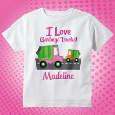 Personalized I Love Garbage Trucks Tee Shirt Or Onesie For Girls ... 2017 Ford F250 Tiffany Blue Pmf Suspension 55 Lifted Trucks For Silly Boys Trucks Are For Girls Womens Trucker Hoodie Pullover Windshield Decal Women Academy Truck Pictures Enthusiasts Forums Images Of Chevy Spacehero The Of Diesel Power Magazine Big Hot Girls Youtube Truckdomeus 165 Best Are On American Rat Rod Cars Sale Blue Wheels Boystrucks Pinterest 1466703 Computer Wallpaper And Cars Mogol Farm To Food Truck Challenge Ii Hosted By Soco Farmers Market
