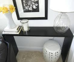 ikea hemnes sofa table uk rekarne hack 5868 gallery rosiesultan com