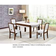 Acoustics Dining Table Set Country Style Ding Table And Chairs Thelittolltiveco Details About Modern 5 Pieces Ding Table Set Glass Top Chair For 4 Person Garden Chairs White Background Stock Photo Tips To Harmoniously Mix Match Room Fniture Mid Century Gateleg And Rectangle Aberdeen Wood Rectangular Kids Bammax Toddler 4chairs Wooden Activity Indoor Play 38 Years Old Children With Planning Your Area Hot Sale 30mm Marble Seater Kitchen For Buy High Quality Tablekitchen Chairsmarble Ensemble Fold Console Quartz Royal Style