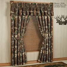Jcpenney Home Kitchen Curtains by Decor Decorative Penneys Curtains With Peel And Stick Walpaper