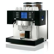 Office Coffee Maker Makers For Offices Machines Images On Pro Single Cup