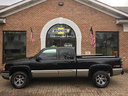 Canal Fulton - Used Vehicles For Sale