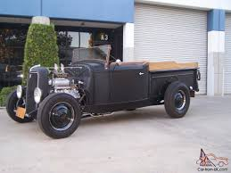 Ford Roadster Pickup, 1932 Ford, Flathead, Rat Rod, Hot Rod, SCTA, 32 Ford Coupe For Sale 1932 Truck Black Beauty By Poor Boys Hot Rods Youtube Roadster Picture Car Locator So You Want To Build A Nick Alexander Collection V8 Klassic Pre War 2017 Super Duty F250 F350 Review With Price Torque Pickup Red Side Angle 1152x864 Wallpaper Riding For Classiccarscom Cc973499 Ford Pickup Truckmodel B All Steel 4 Cphot Rod Mikes Musclecars On Twitter 1955 F100 Pick Up Sale