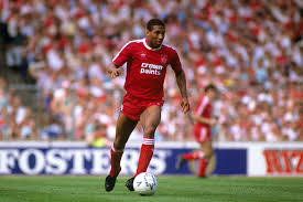 Why Liverpool's Team Of 1987/88 Is Perhaps England's Finest Liverpool Career Stats For John Barnes Lfchistory Stats Galore Pioneer Genius And Still Underappreciated Soccer Nostalgia Teams On Tourpart 6 Englands South American Fc Legend In Pictures Echo 5 England Vs Brazil Classic Moments Including Gordon Banks Better Than In Pics 30 Onic A Trip Through Fifa World Cup History