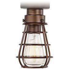 Mica Lamp Company Ceiling Fans by Iron Scroll Mica Glass Ceiling Fan Light Kit 16395 Lamps Plus