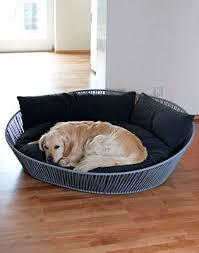 Wonderful 57 Best Xxl Dog Beds Pinterest Cheap