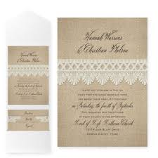 261 Best Wedding Invitations Images On Pinterest