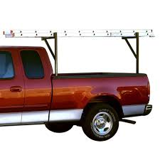 38 Lumber Rack For Truck, Design For Pickup Truck Lumber Rack ... My Custom Toyota Truck Lumber Rack Youtube 2013 Tacoma With A Rackit Lumber Rack Misc Accsories And Removable Racks Bed Rolar Alinum Ladder For Trucks Box Caps Ryderracks Alumarackcom 250 Lb Capacity Cheap Contractor Find Deals On Line At Pickup With Sale Sacramento Hetrooperscom