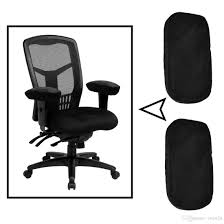 2019 Ergonomic Memory Foam Office Chair Armrest Pads Comfy Gaming Chair Arm  Rest Covers For Elbows And Forearms Pressure ReliefSet Of 2 From Ewin24, ... High Back Black Fabric Executive Ergonomic Office Chair With Adjustable Arms Rh Logic 300 Medium Back Proline Ii Deluxe Air Grid Humanscale Freedom Task Furmax Desk Padded Armrestsexecutive Pu Leather Swivel Lumbar Support Oro Series Multitask With Upholstery For Staff Or Clerk Use 502cg Buy Chairoffice Midback Gray Mulfunction Pillow Top Cushioning And Flash Fniture Blx5hgg Mesh Biofit Elite Ee Height Blue Vinyl Without Esd Knob Workstream By Monoprice Headrest