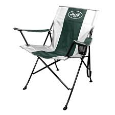 Coleman New York Jets TLG8 Folding Chair Outdoor Directors Folding Chair Venture Forward Crosslite Foldable White Samsonite Rentals Baltimore Columbia Howard County Md Camping Is All About Relaxing So Pick A Good Chair Idaho Allstar Logo Custom Camp Kingsley Bate Capri Inoutdoor Sand Ch179 Prop Rental Acme Brooklyn Vintage Bamboo Pick Up 18 Chairs That Dont Ruin Your Ding Table Vibe Clermont Oak With Pu Seat Bar Stool Hj Fniture 4237 Manufacturing Inc Bek Chair From Casamaniahormit Architonic