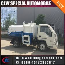 China Mini Side Mounted Compression Garbage Truck For Sale - China ... Mack Rd688sx United States 16727 1988 Waste Trucks For Sale Scania P320 Sweden 34369 2010 Mascus Lvo Fe300 Garbage Trash Truck Refuse Vehicle In About Rantoul Truck Center Garbage Sales 2000 Wayne Tomcat Sallite Youtube First Gear Waste Management Front Load Vs Room 5 X 2019 Kenworth T370 Roll Off Trucks Stock 15 On Order Rdk Amazoncom Matchbox Toy Story 3 Toys Games Installation Pating Parris Salesparris Hino Small Compactor For Sale In South Africa Buy 2017freightlinergarbage Trucksforsalerear Loadertw1170036rl Byd Partners With Us Firm To Launch Allectric