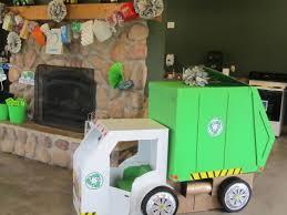 19 Best Garbage Truck Books Images On Pinterest | Garbage Truck ...