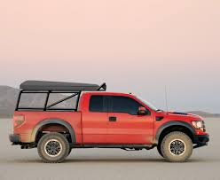 World's Fastest Expedition Vehicle | Page 4 | Ford Raptor Forum - F ... 2018 Titan Pickup Truck Accsories Nissan Usa Amazoncom Rightline Gear 110907 Suv Tent Automotive Napier Backroadz Free Shipping On Tents For Trucks Bed Air Mattress Ford F150 Blog Sportz Outdoors Hands With The Truck Bed Tent The Garage Gm Yard And Photos Ceciliadevalcom Dodge Ram 1500 Best Of New 2500 Sale In Morrow Ga Product Review 57 Series Motor 110730 Fullsize Standard All Tacoma Contemporary Current Toyota Bars 82000 4 Person Walmartcom