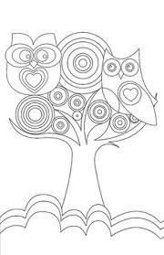 Free Printable Coloring Pages This Lady Does Amazing Work Pin For Pinterest