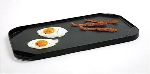 Norpro Double Burner Griddle